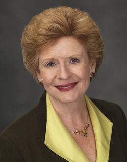 Senator Stabenow.jpg